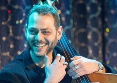 NSZ@Teatro Forma-12-04-15-Picture©Claudio Scamarcia